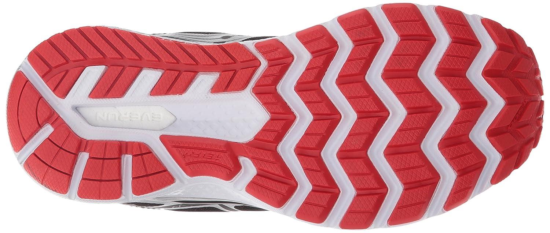 Saucony Triumph Iso 3 Schuhe Running Herren Herren Herren 15977f