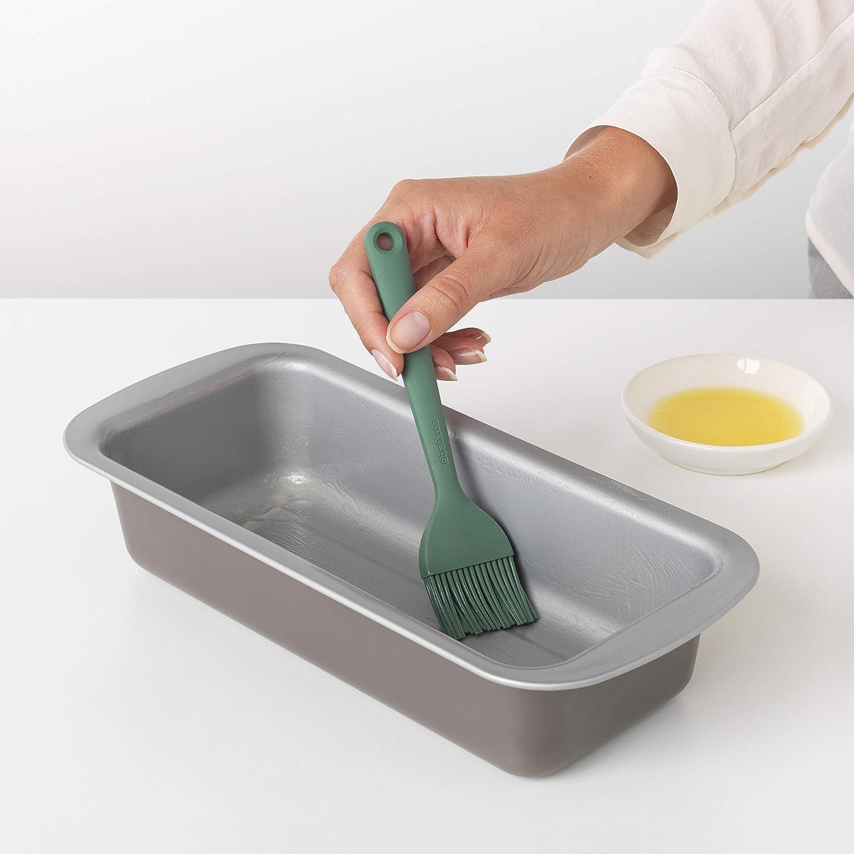 Pennello per dolci in silicone - I 7 migliori utensili da cucina su Amazon - SaluteCosmetica