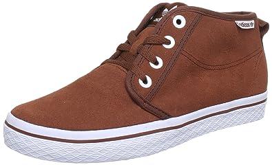 Femme Originals Chaussures Q35426 Honey Adidas Marron W Desert xPYdSSwq