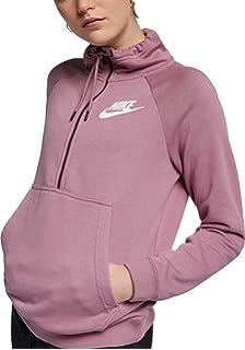 black champion hoodie