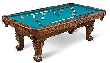 Amazon eastpoint sports brighton billiard table 87 inch eastpoint sports brighton billiard table 87 inch greentooth Gallery