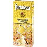 Café Fortaleza Café Aroma Vainilla - 10 cápsulas