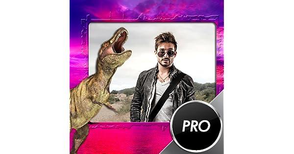 Marcos de fotos Dinosaurio: Amazon.es: Appstore para Android