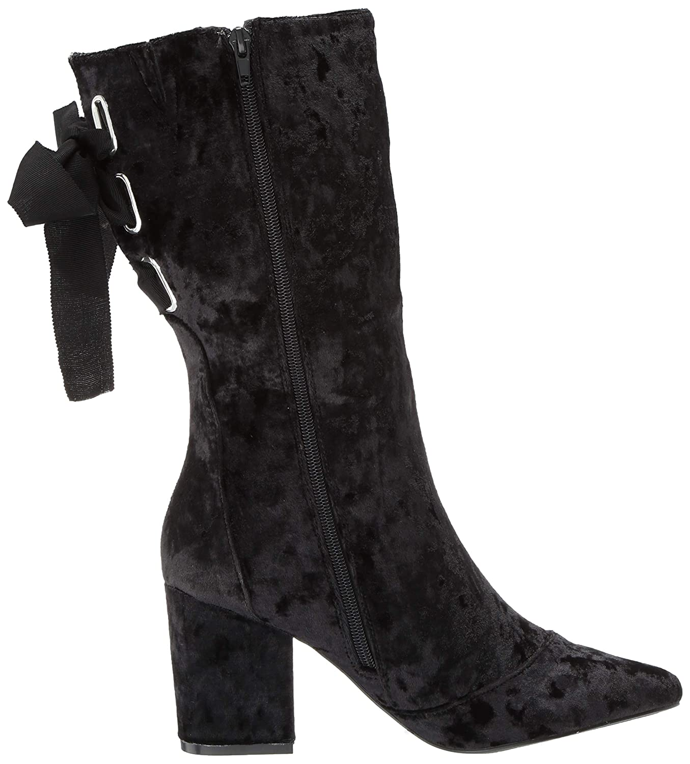 Penny Loves Kenny Womens Trace Fashion Boot