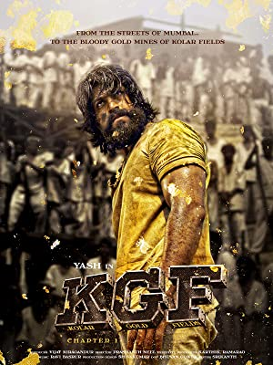 kgf movie hd download in tamil torrent magnet