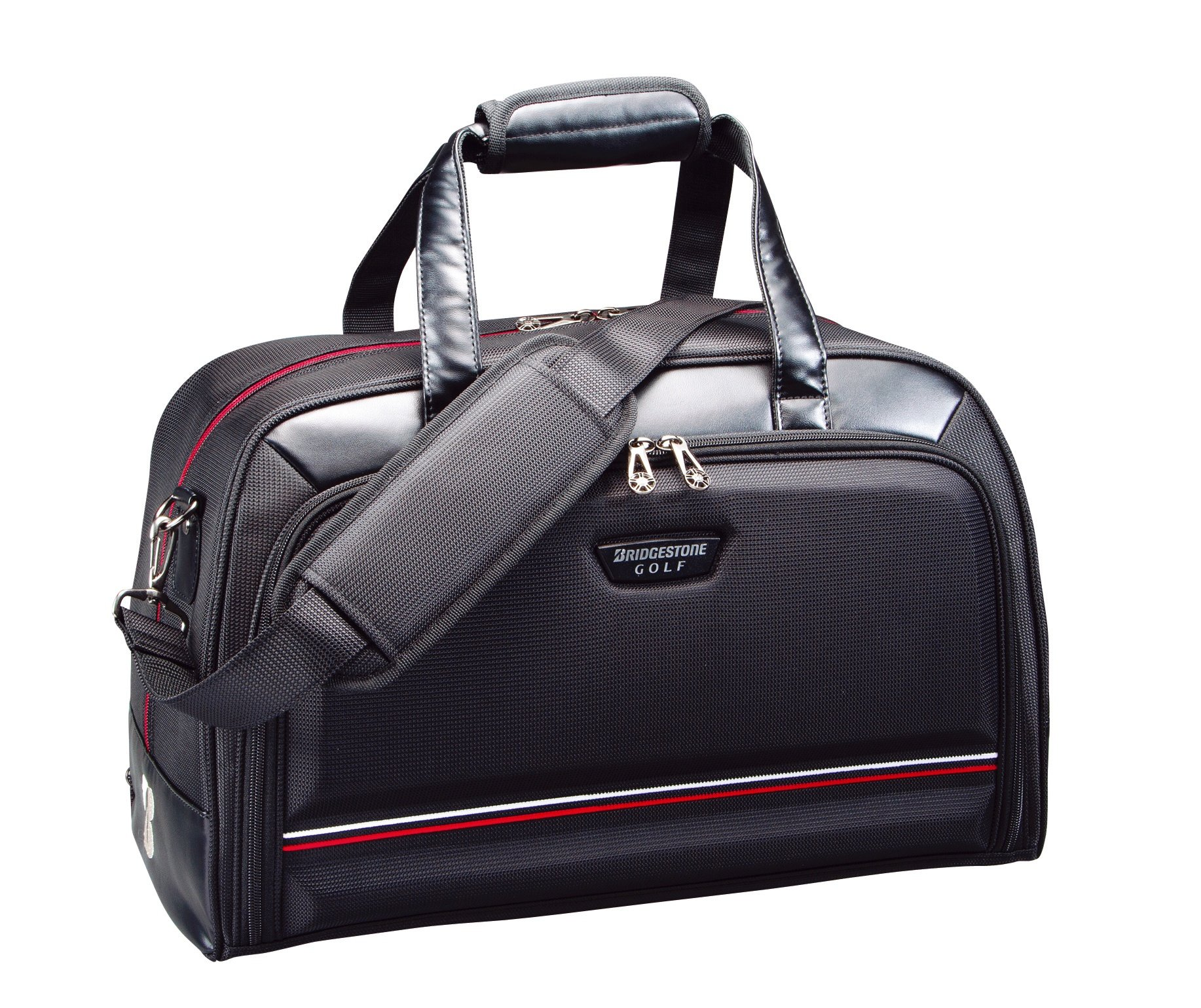 BRIDGESTONE GOLF Boston bag BBG 600