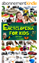 Encyclopedia for kids: Teach children to read before school, animals flashcards, fruits flashcards, transportation flashcards, learn to count, learn colors, ... (Early learning education) (English Edition)