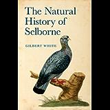 The Natural History of Selborne (Oxford World's Classics)