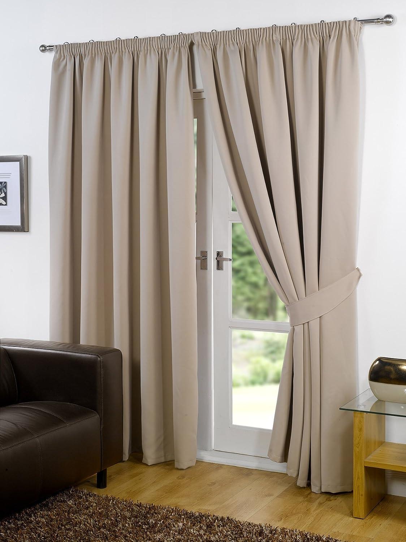 Warm Curtains For Winter Uk Curtain Menzilperde Net