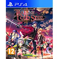The Legend of Heroes: Trails of Cold Steel 2