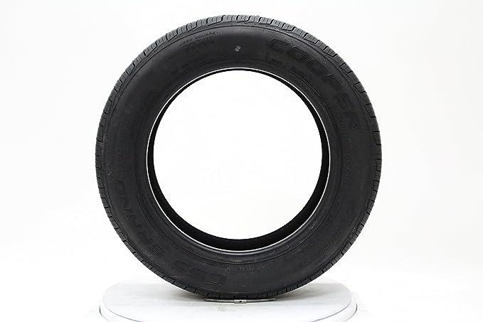 Cooper CS5 Grand Touring Radial Tire 235//65R17 104T