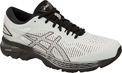 ASICS Gel-Kayano 25 SP Running Shoe Review