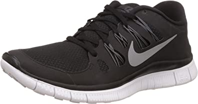 finest selection finest selection sale retailer Nike Free 5.0+, Chaussures de Running Femme: Amazon.fr: Chaussures ...