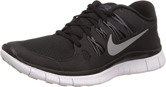 Nike Free 5.0+ Womens Running Shoes