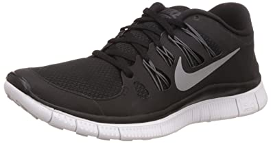 nike free 5.0 running shoes india