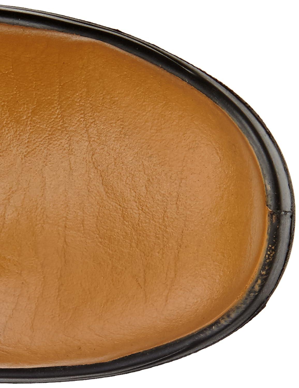 Himalayan  Rigger Warm Lined Bottes de s/écurit/é mixte adulte 36 clair Marron Marron