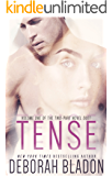 TENSE - Volume One (The TENSE Duet Book 1)