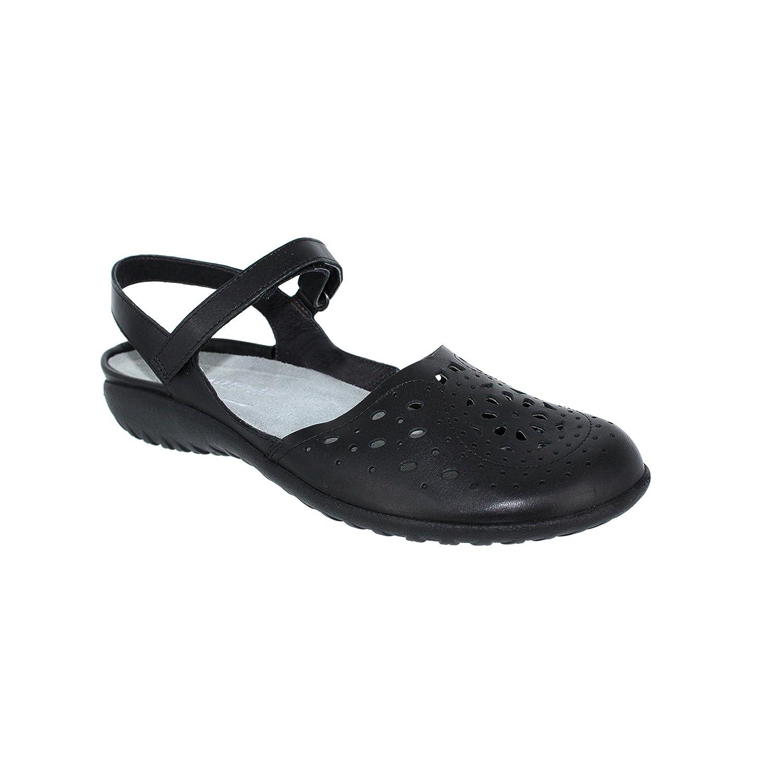 1059979d08a13d good Naot Arataki Koru Women Sandals - nube.sutel.com.uy