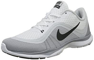 Womens WMNS Flex Trainer 6 Fitness Shoes Nike fsLD5t