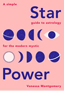The Stars Within You: A Modern Guide to Astrology: Juliana