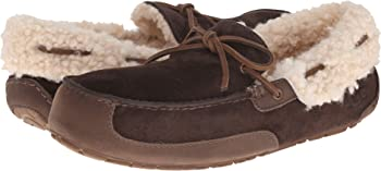 UGG Fleming Mens Shoes