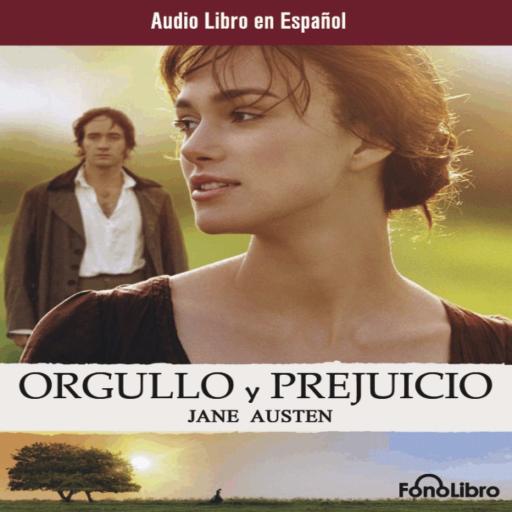 Orgullo y Prejuicio - Audiolibro: Amazon.es: Appstore para