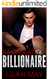 Backseat With The Billionaire
