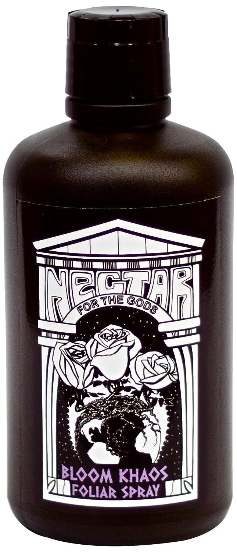 Nectar For The Gods Bloom Khaos, 1-Quart
