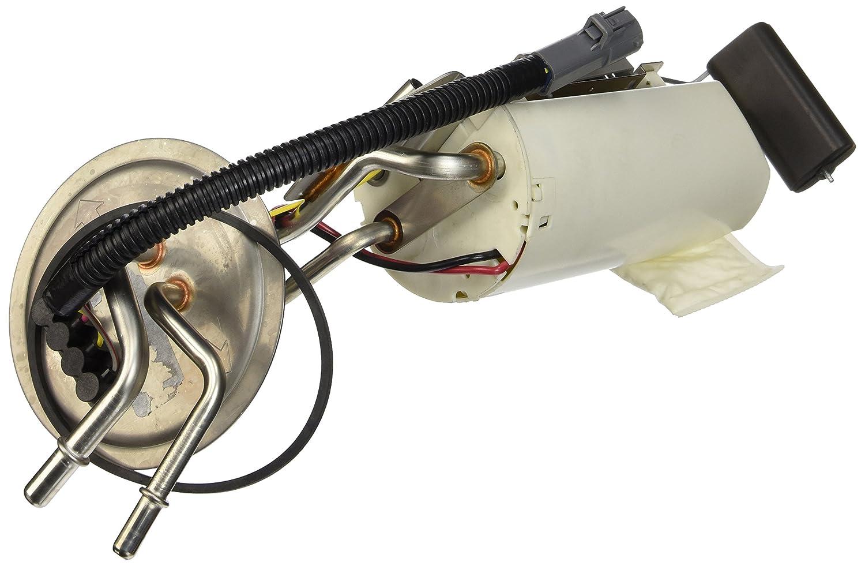 2007 acura rdx fuse box 2000 acura integra fuse box wiring
