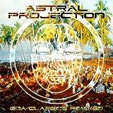 Goa Classics Remixed