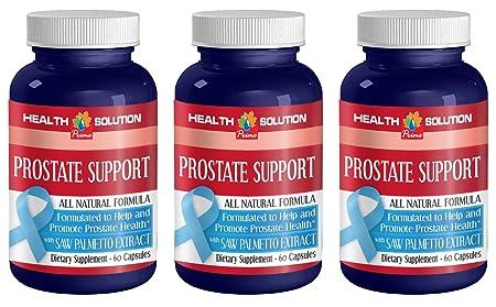 supplemento di beta prostata