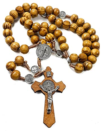 Ya.x Wooden Cross Iglesia Reliquias Crucifijo Jesucristo En El Soporte Cruz Crucifijo De La Pared Casa Antigua Capilla Decoració Beads & Jewelry Making Back To Search Resultsjewelry & Accessories