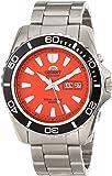 Orient Men's Watch FEM75001MW