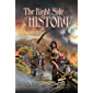 The Right Side of History (Schooled In Magic Book 22) (English Edition)