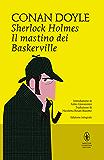 Sherlock Holmes. Il mastino dei Baskerville (eNewton Classici)