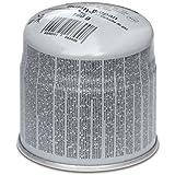 Enders 6300 Stech-Gaskartusche 190 g