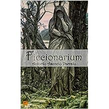 Ficcionarium (Spanish Edition) Nov 30, 2016