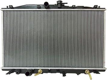 New Radiator 2680 fits 2004-2005 Acura TSX 2.4 L4