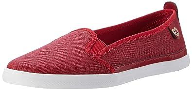 e8863253184 Tommy Hilfiger Women s K1285eira Hg 2d1 Sneakers