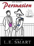 Persuasion - Regendered