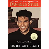 Image for His Bright Light: The Story of Nick Traina