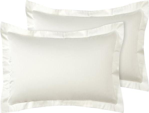 Amazon.co.uk: Pillowcases Sheets