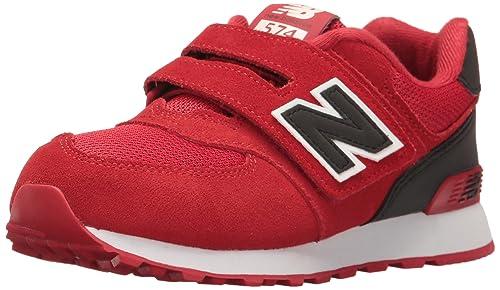 scarpe antipronazione bambino new balance