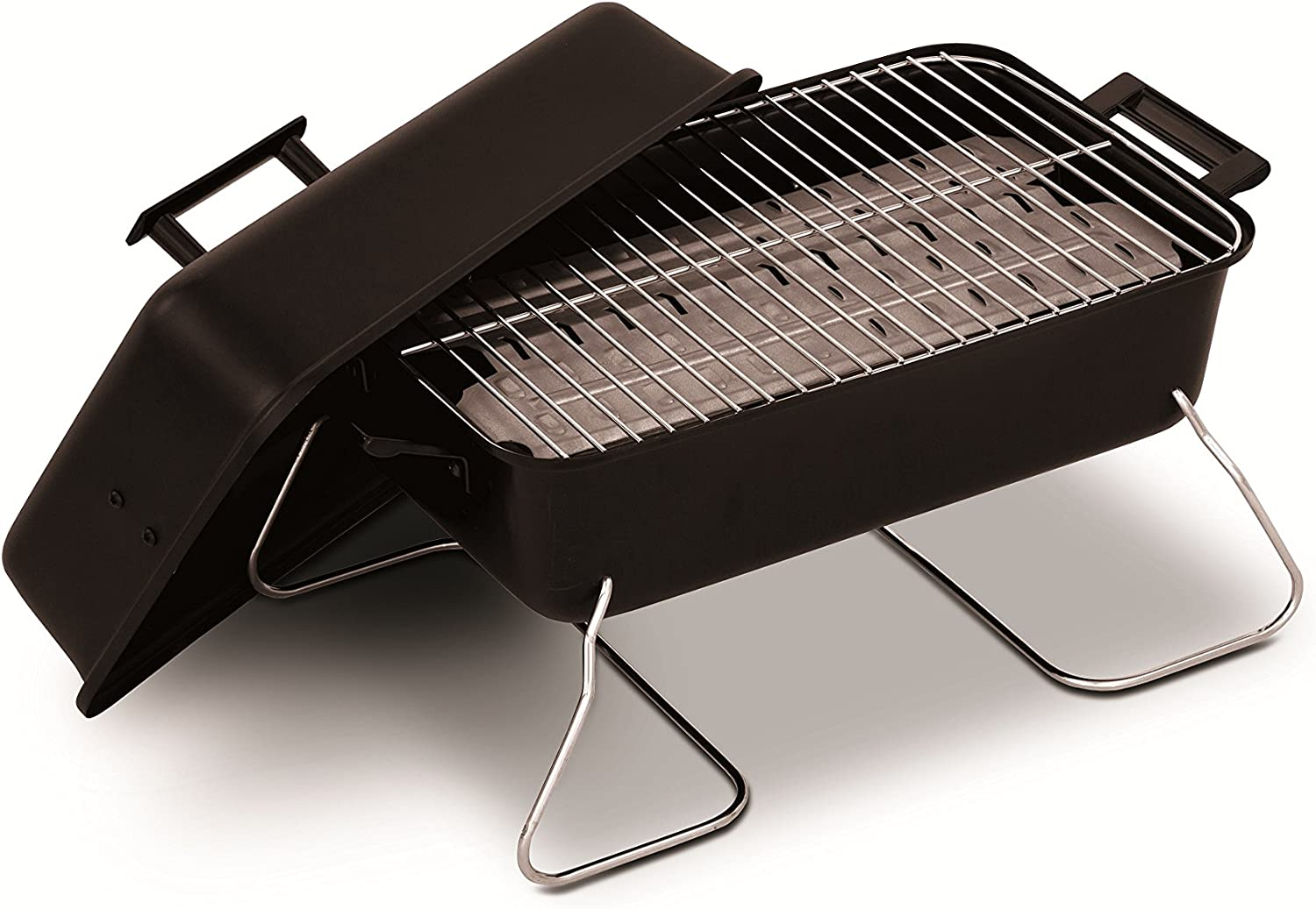 Char-Broil Portable Charcoal Grill