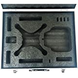 Carrying Case for Syma X5C X5 Quadcopter Drone