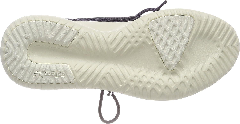 adidas Damen Tubular Shadow Fitnessschuhe Violett Purtra Purtra Casbla 000