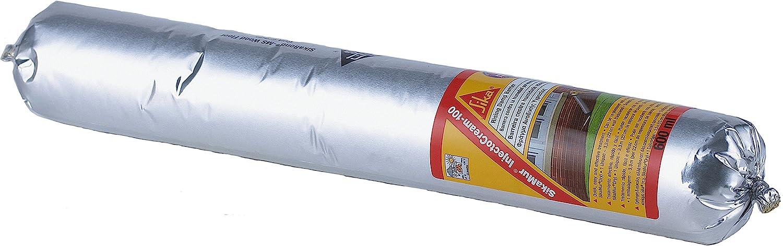 SikaMur InjectoCream 100, Tratamiento contra la humedad en las ...