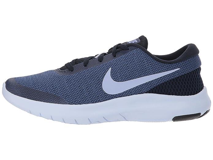 8da1a0e36ccd3 Nike Women s Flex Experience 9.5 US 7 UK India  Amazon.in  Shoes   Handbags