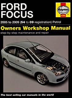 ford focus 07 owners manual how to and user guide instructions u2022 rh taxibermuda co ford focus owners manual 2012 ford focus owners manual 2018