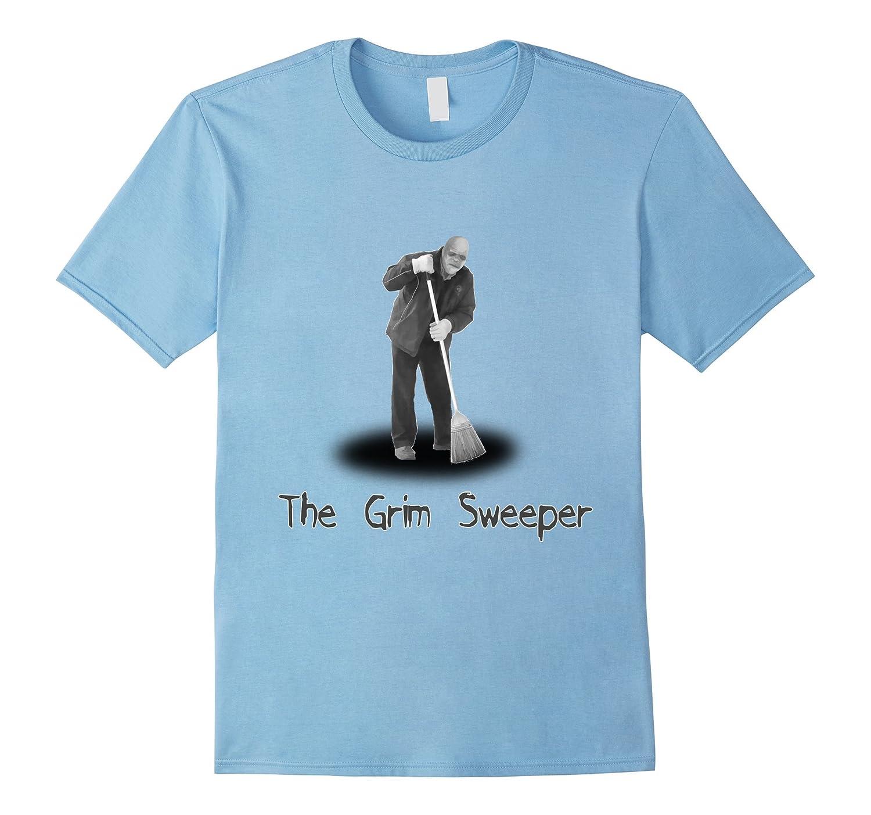 Funny Pun T Shirt